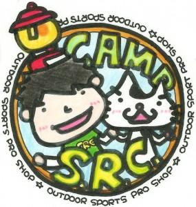 baba_SRC