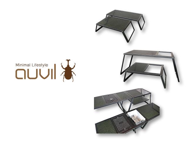 OSF-newbrand_auvil