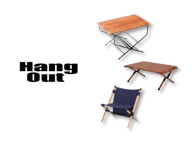 OSF-newbrand_hangout