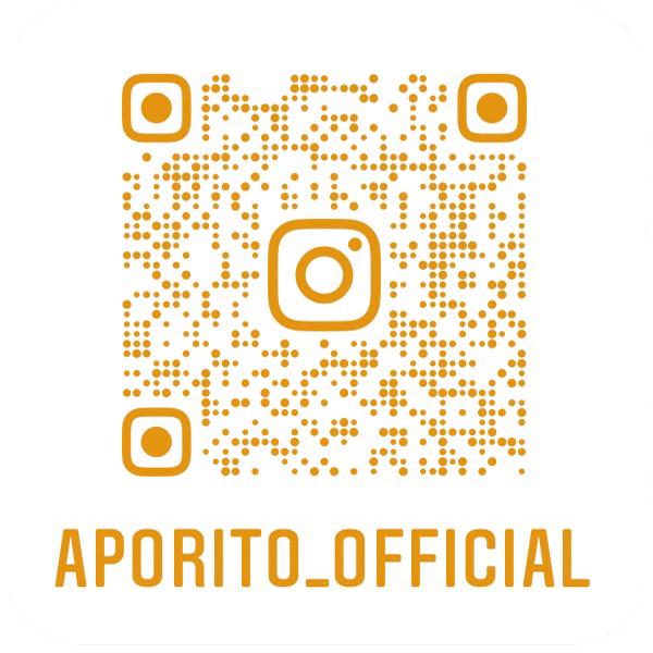 aporito_official_insta_qr