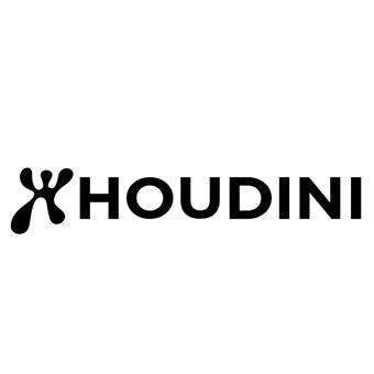 kawagoe_houdini