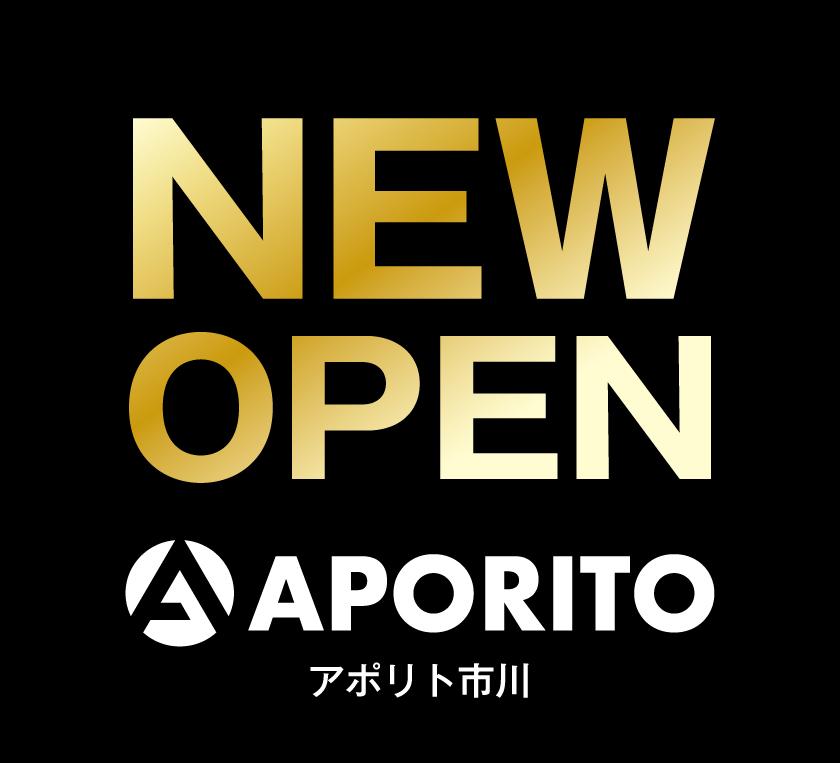 APichikawa_main