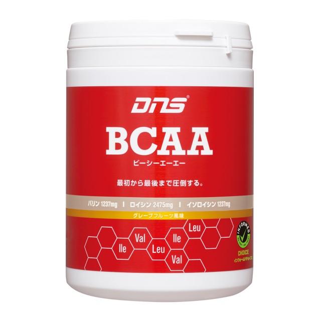 前 bcaa 寝る トレーニングと睡眠の関係から学ぶ、EAAを寝る前に摂取するメリットとは