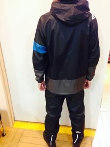 itikawa_20140925_2