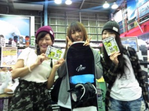 okayama_2014092212