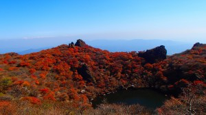 hiroshima_20140925-10
