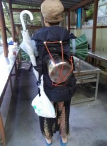 shinjuku_2014092609