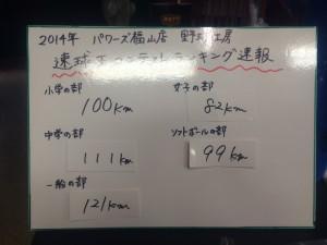 福山 1012 3