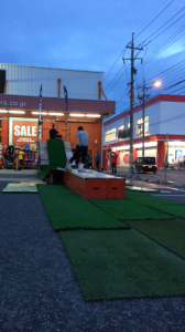 hiroshima_20141012-5