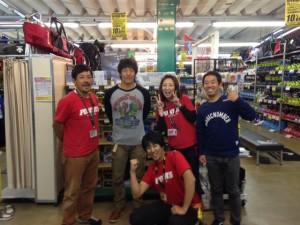 hiroshima_20141021-4