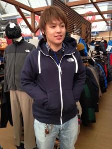hiroshima_20141028-3