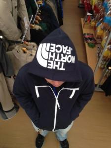 hiroshima_20141028-4