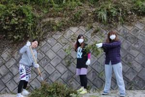 kokura_20141021-4
