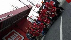 hiroshima20141011-1