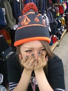 okayama_20141027- (2)