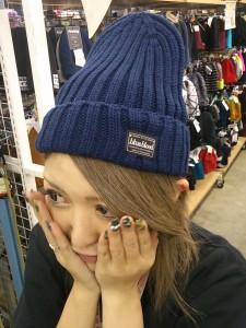okayama_20141027- (3)