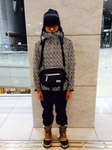 shinjyuku_201410252