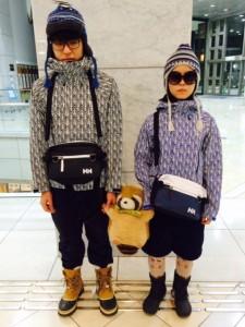 shinjyuku_201410253