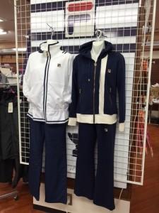 tachikawa20141008-3