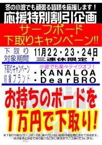 20141118toyohashi