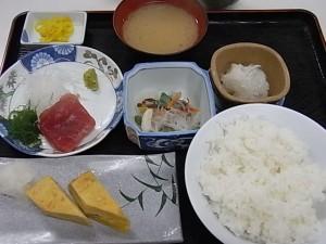 shinjyuku_20141113
