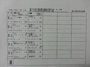 11月17日福山3