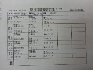 11月24日福山2