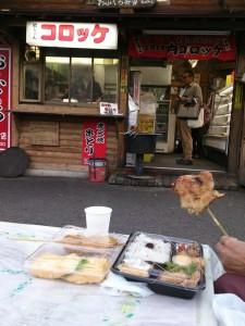 hiroshima_20141115_1