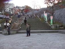tachikiawa20141113-24