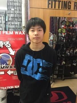 tomoke_fujisawa