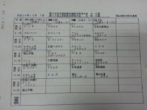 12月1日福山1