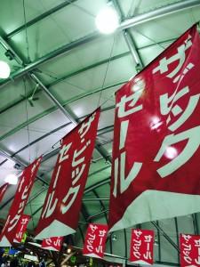 hiroshima_20141206-7