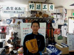 0103福山1