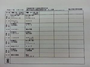 0420福山1