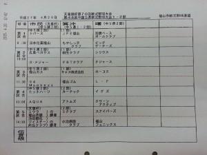 0420福山2