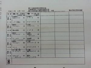 0420福山3