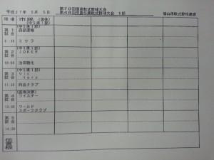 0427福山1