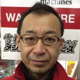 koubou_staff-1