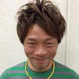 koubou_staff-2