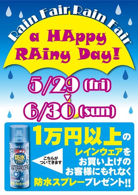 rainfair_2015_c