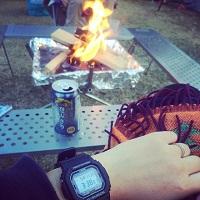 yamanosports15_tag (10)