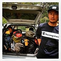 yamanosports15_tag (38)