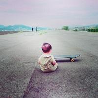 yamanosports15_tag (54)