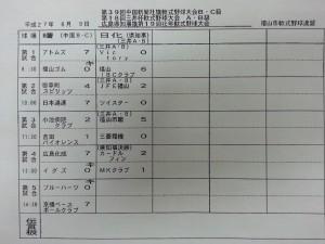 0810福山2