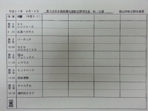 0810 福山1