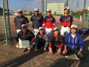 1104福山7