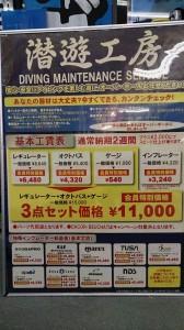 oyama_2015.11.11.001