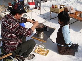 winter_camp (1)