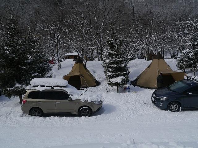 winter_camp (2)