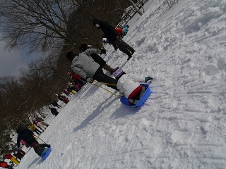 winter_camp (4)